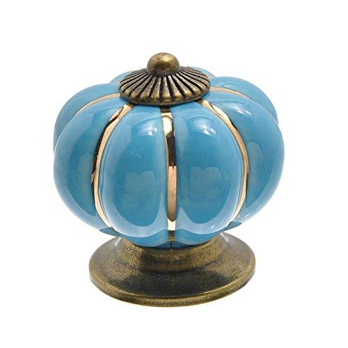 mhr-7-colori-12-x-ceramica-maniglione-gabinetto-manopole-zucca-anta-dellarmadio-cassetto-locker