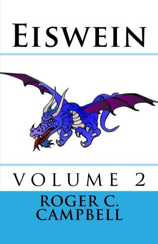 Eiswein vol2
