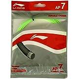 Li-ning Badminton String AP7