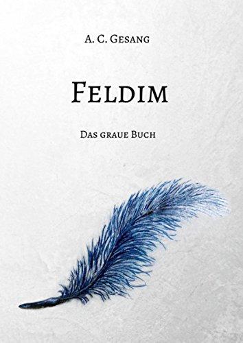 FELDIM