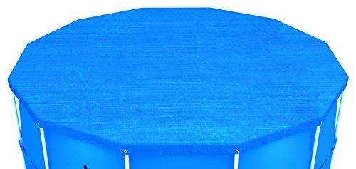 bestway-58037-cobertor-piscina-estructura-metalica-diametro-366-cm