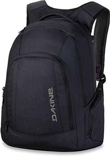 dakine-mens-101-backpack-black-29-litre