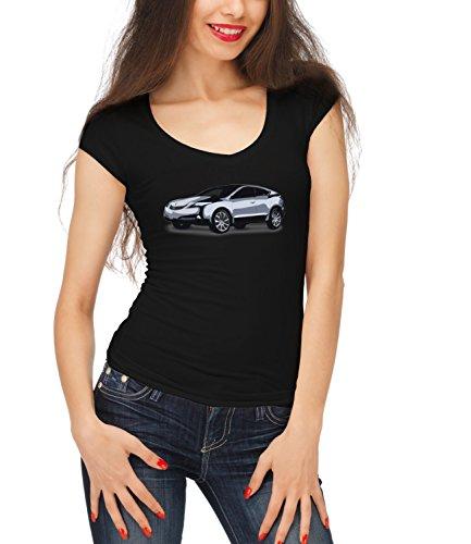 billion-group-japan-concept-fast-and-furious-motor-cars-womens-megan-crew-neck-t-shirt-nero-x-large