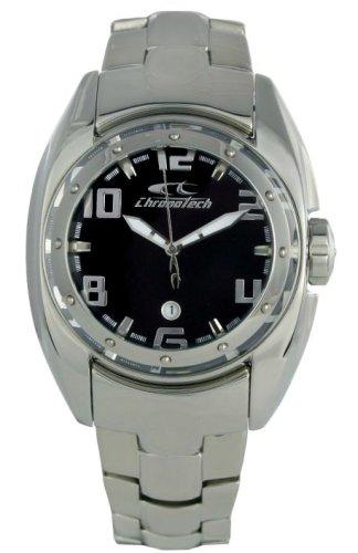 ChronoTech CT.7704M/11M - Reloj para hombres