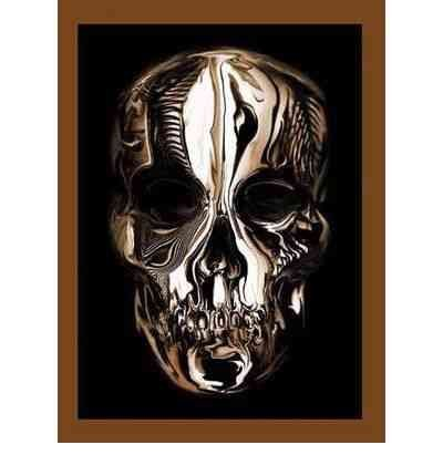 [( Alexander McQueen: Savage Beauty[ ALEXANDER MCQUEEN: SAVAGE BEAUTY ] By Bolton, Andrew ( Author )May-31-2011 Hardcover By Bolton, Andrew ( Author ) Hardcover May - 2011)] Hardcover