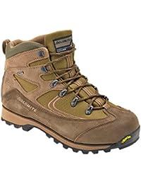 5c0e9c1521975 Amazon.it  Scarpe Trekking Dolomite Goretex - Includi non ...