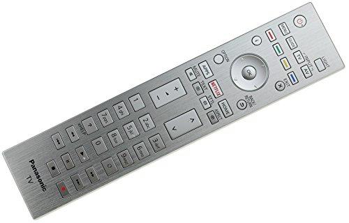 Original Panasonic N2QAYA000097 Fernbedienung