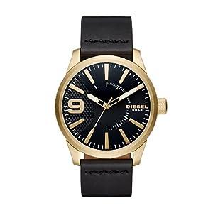 Diesel Men's Watch DZ1801