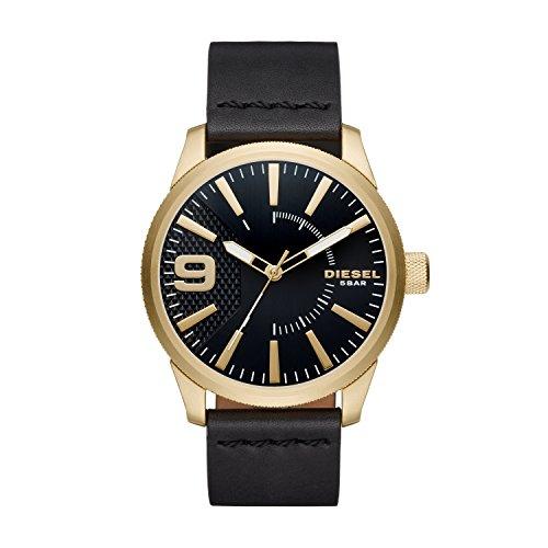 diesel-montre-homme-dz1801