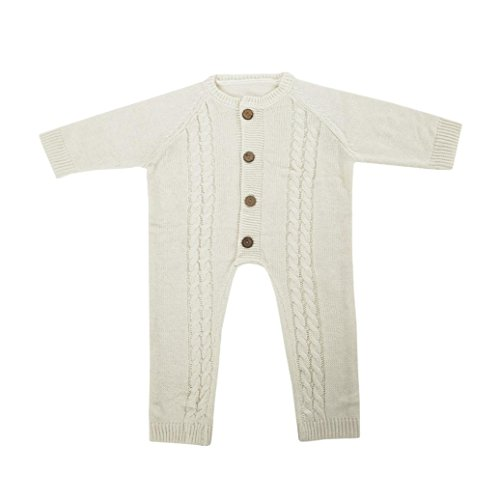 abyBekleidung Windundurchlässige Abnehmbare Jacken Mädchen Jungen Warmen Mantel (24 monate, weiß) (Superheld Halloween Schablonen)