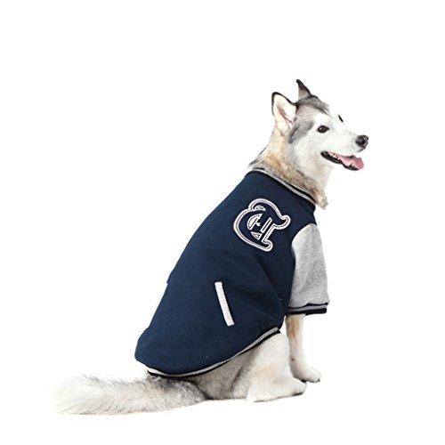 finerolls-invierno-mascota-ropa-perro-gato-cachorro-caliente-chaleco-chaqueta-abrigo-escudo-sudadera