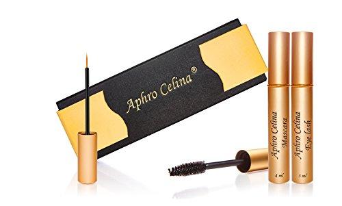 aphro-celina-set-eyelashserum-3-ml-und-mascara-4-ml