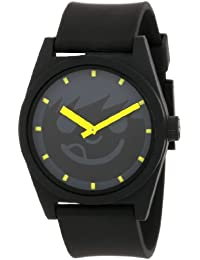 Neff NF0202-black/yellow - Reloj