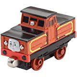 Thomas & Friends Take-n-Play Stafford Engine