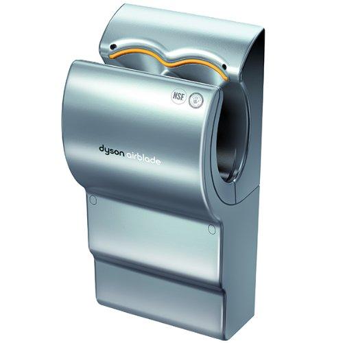 Dyson-AB03grau-Händetrockner Kaltluft 1600W Airblade -