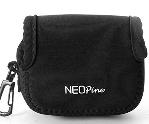 joyooo-ultra-light-portable-neoprene-protective-camcorder-camera-case-bag-for-gopro-sport-camera-ser