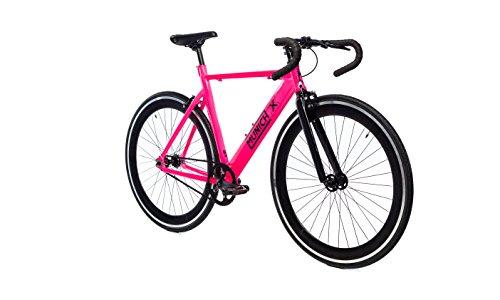 Zoom IMG-1 moma bikes bifixmunfunf54 bicicletta fixie