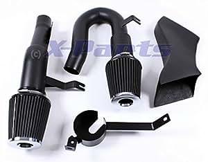 Tuyau d'aspiration Kit Air Intake Airbox 1010837