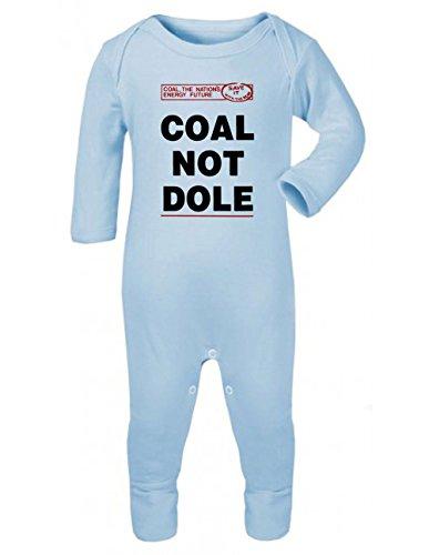 coal-not-dole-baby-grow-blue-6-12-months-blue