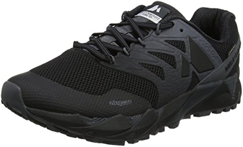 Merrell Merrell Merrell Agility Peak Flex 2 Gore-Tex, Scarpe da Trail Running Uomo | Vinci molto apprezzato  | Scolaro/Signora Scarpa  f37d59