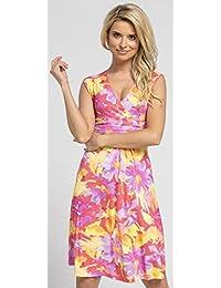 Amazon.es: Ropa premamá - Mujer: Ropa: Lencería y ropa interior, Blusas y camisas, Partes de arriba y mucho más
