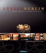 Süßes Berlin