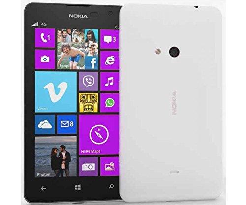 Nokia X6 Navi Edition Smartphone (8,1 cm (3,2 Zoll) Display, Touchscreen, 16GB interne Speicher, T-Mobile Software) schwarz/rot Nokia X6 Touch Screen
