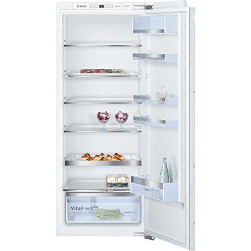 Bosch KIR51AF30 Serie 6 Einbaukühlschrank