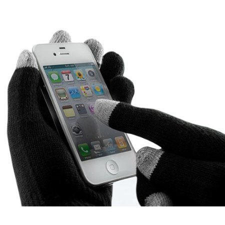 unisex-mens-ladies-winter-touch-screen-magic-gloves-ipad-iphone-htc-smart-phone