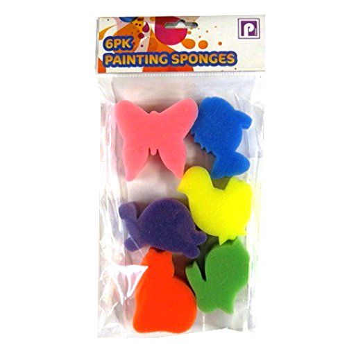 peinture-des-eponges-pour-enfants-formes-animales-lot-de-6