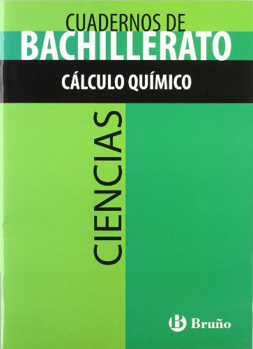 Cálculo químico / Chemical Calculation