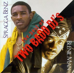 the-best-of-two-badd-djs-by-beenie-man-1997-08-01