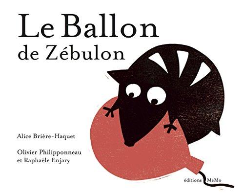 """<a href=""""/node/30621"""">Le ballon de Zébulon</a>"""