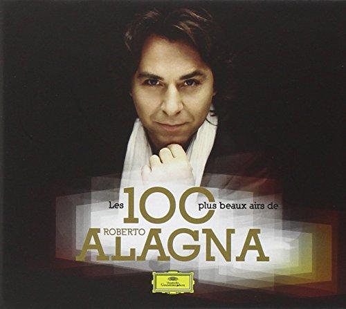 R.ALAGNA-LES 100+BEAUX AIRS 5