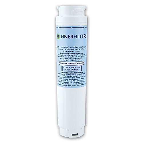 finerfilters-compatible-rangemaster-dxd-haier-fridge-water-filter