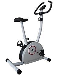 O'Fitness Xbike Vélo