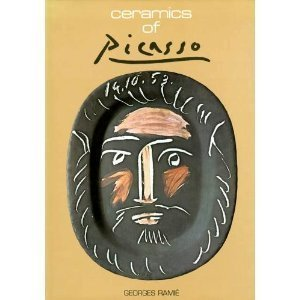 Ceramics of Picasso