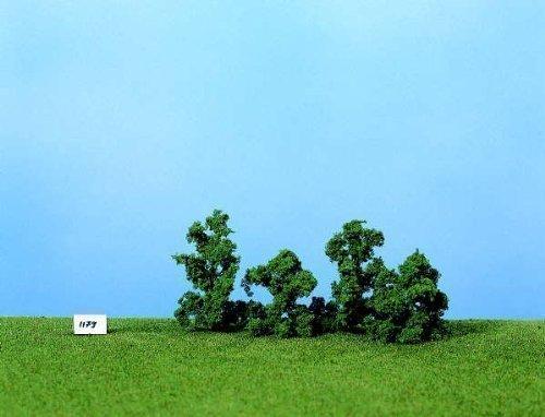 heki-1179-busche-straucher-5-stck6-8cm