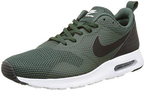 Nike Herren Air Max Tavas Bässe, Grün