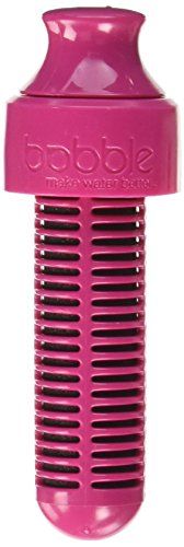 water-bobble-2-pack-replaceable-water-filter-magenta-by-seventh-generation