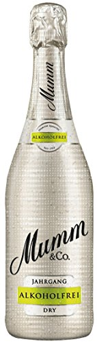 Mumm-Dry-Jahrgang-alkoholfreier-Sekt-6-x-075-l