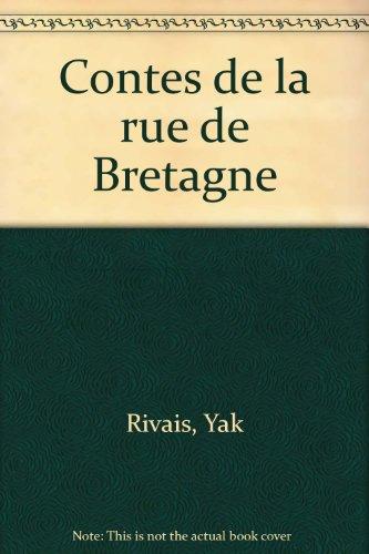 """<a href=""""/node/401"""">Contes de la rue de Bretagne</a>"""