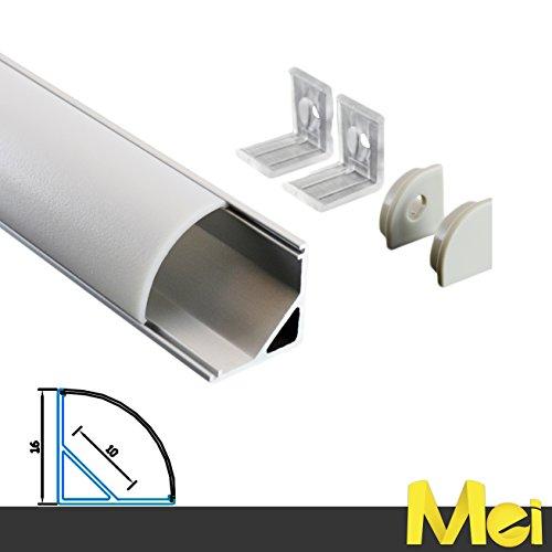 j011-profilo-alluminio-angolare-per-led-da-mt-2-copertina-frosted-semitrasparente