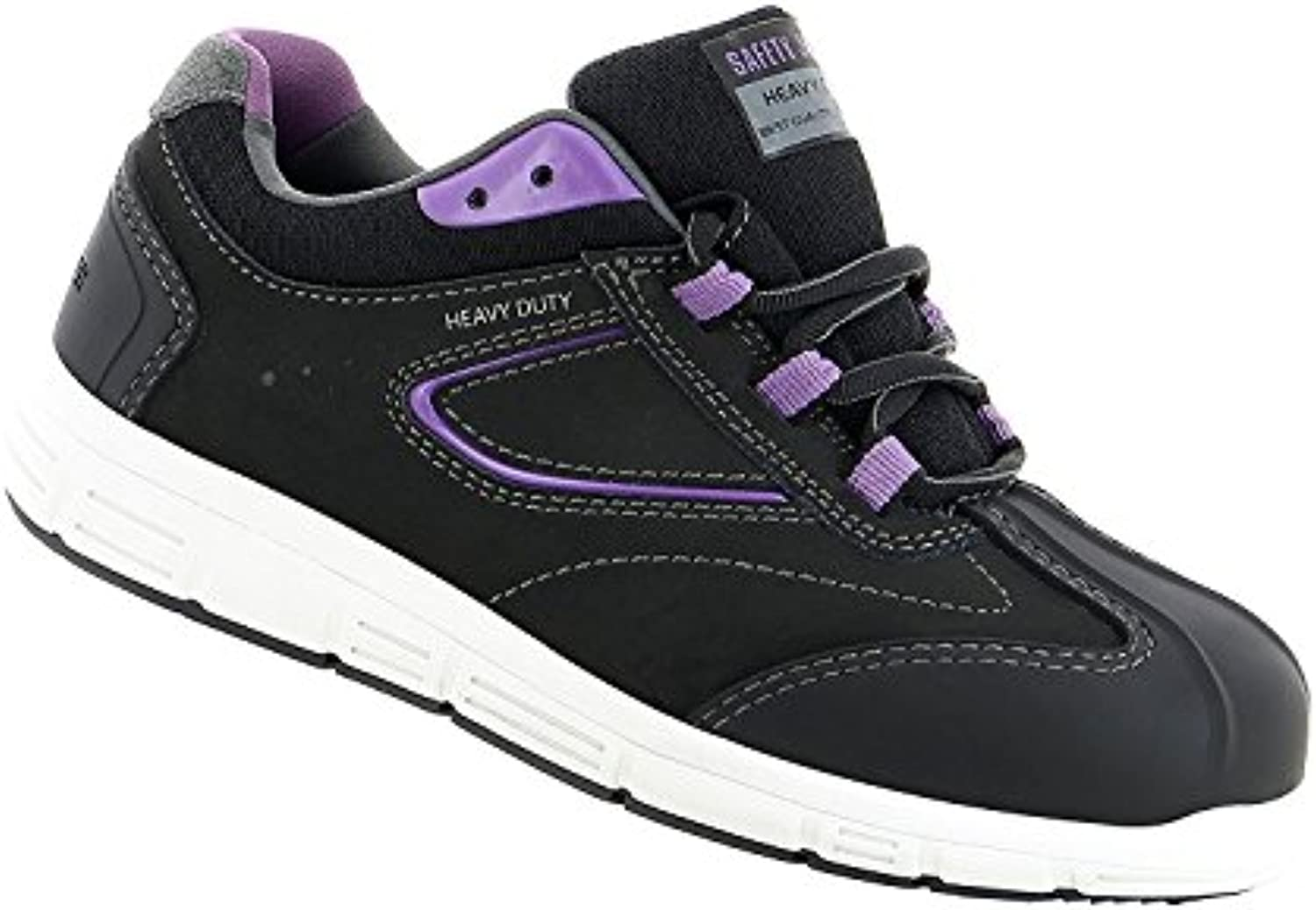 82416fb96cc Safety Jogger Jogger Women s Safety Shoes B01HK45EDG Safety Parent  B01HK45EDG bcff83b - sydicom.com
