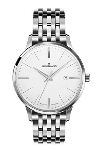 Junghans 047/4372.44 – Watch for Women