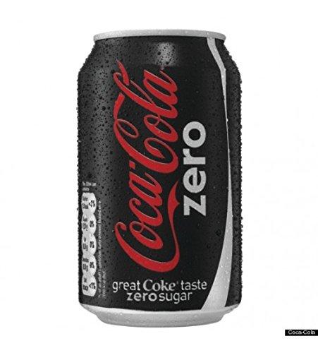 24-x-330ml-coke-zero-cans-330ml-24-pack-bundle