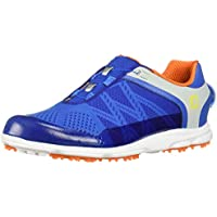 Footjoy Sport SL, Zapatillas de Golf para Hombre