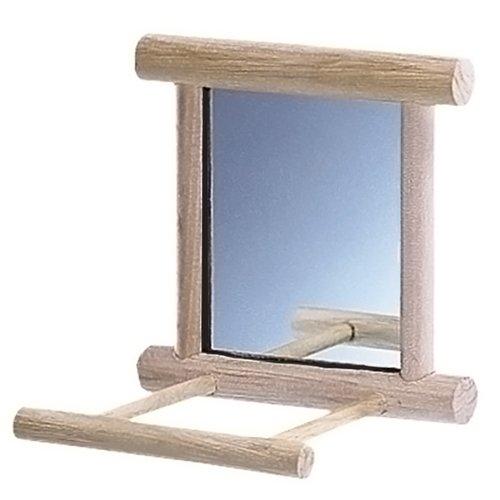 nobby-espejo-de-madera-con-aterrizaje-lugar-10-x-10-x-10-cm