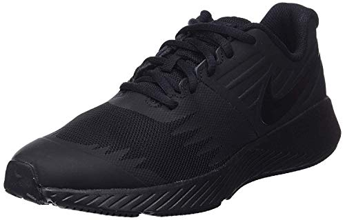 NIKE Star Runner (GS), Chaussures de Running garçon