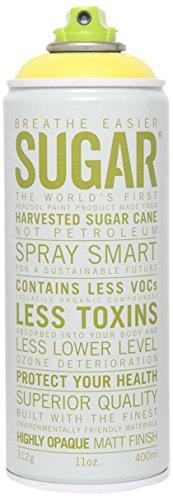 ironlak-400ml-sugar-spray-paint-can-banana-split